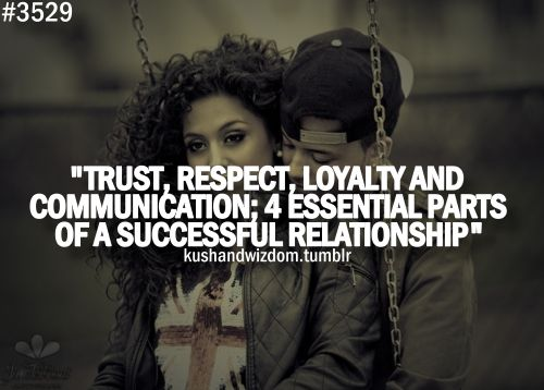 ... Quotes, Relationships Loyalty Quotes, Inspiration Quotes, Success