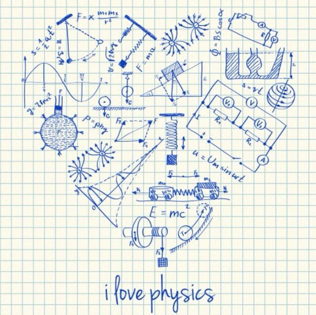 Physics #curious Hashtags: #MajesticVision #Astro                                                                                                                                                                                 More