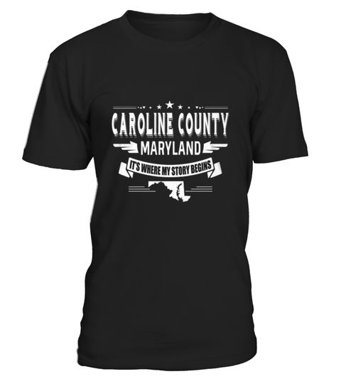 # Best Caroline County front Shirt .  tee Caroline County-front Original Design.tee shirt Caroline County-front is back . HOW TO ORDER:1. Select the style and color you want:2. Click Reserve it now3. Select size and quantity4. Enter shipping and billing information5. Done! Simple as that!TIPS: Buy 2 or more to save shipping cost!This is printable if you purchase only one piece. so dont worry, you will get yours.