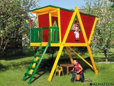 les 23 meilleures images propos de jeux d 39 ext rieur pour enfants sur pinterest parcs pi ces. Black Bedroom Furniture Sets. Home Design Ideas