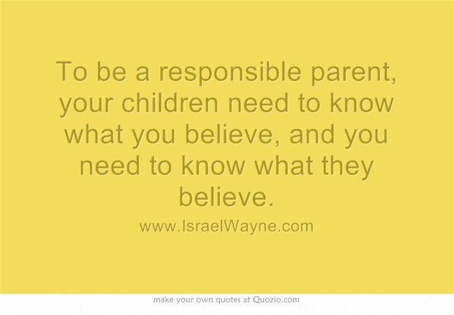 102 best images about Quotes by Israel Wayne on Pinterest ...