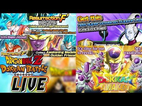 how to delete dokkan battle account