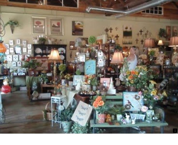 Best Read Information On Home Decor Outlet Simply Click Here 400 x 300