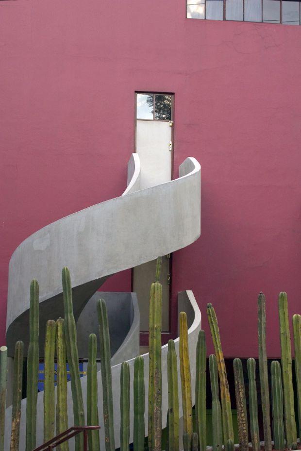 Viaggio a Città del Messico http://www.piccolini.it/post/669/viaggio-a-citta-del-messico/
