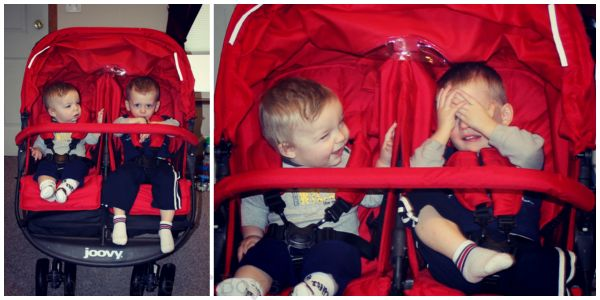 JOOVY Scooter X2 Double Stroller Review http://pickmybabycare.com/joovy-scooter-x2-double-stroller-review/  #Baby #mom #kids #Stroller #Best