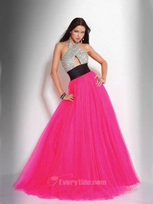 1000  images about Best Evening Dresses on Pinterest - Chiffon ...
