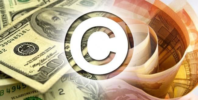Copyright is a necessity in this era!! your creation is like your wealth.. Earned by you,,Created by you..