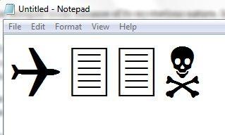 best notepad tricks