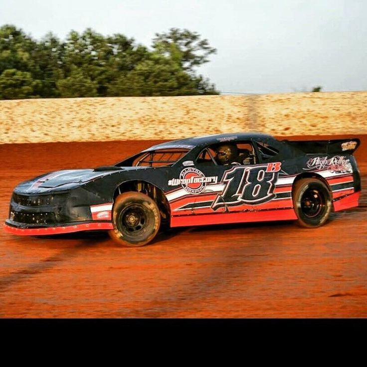 17 Best Images About Hobby Stock On Pinterest