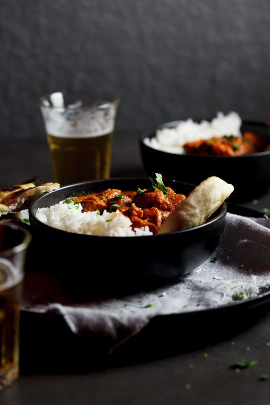 Butter-chicken http://www.hospitalityhedonist.co.za/ghazal-opens-in-melrose-arch/