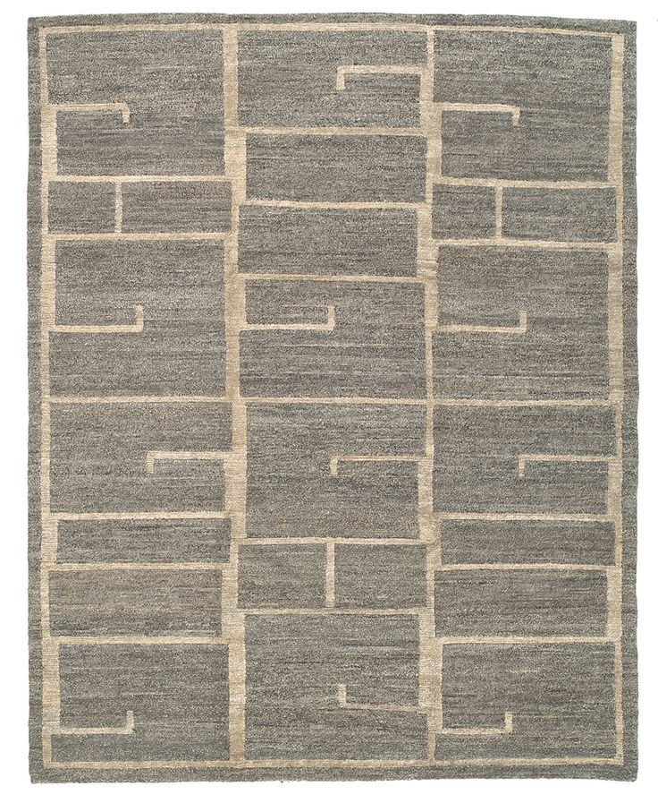 rugstudio presents tufenkian lama shanghai tweed area rug - Area Carpets
