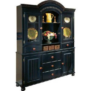 Ashley Furniture | Ashley Furniture: Showroom   Polyvore