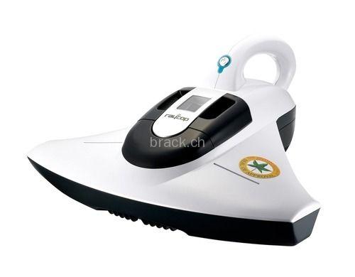 Raycop Smart, der Milbenstaubsauger, CHF 149.–