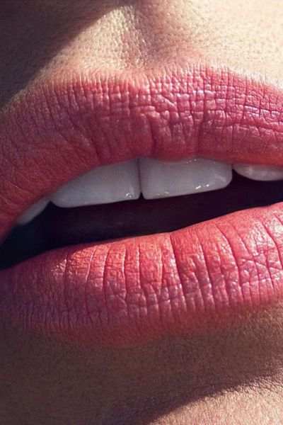 The kiss-off.Lips Colours, Lips Texture, Soft Pink, Makeup, Beautiful, Pink Lips, Summer Colors, Lips Colors, Lips Service
