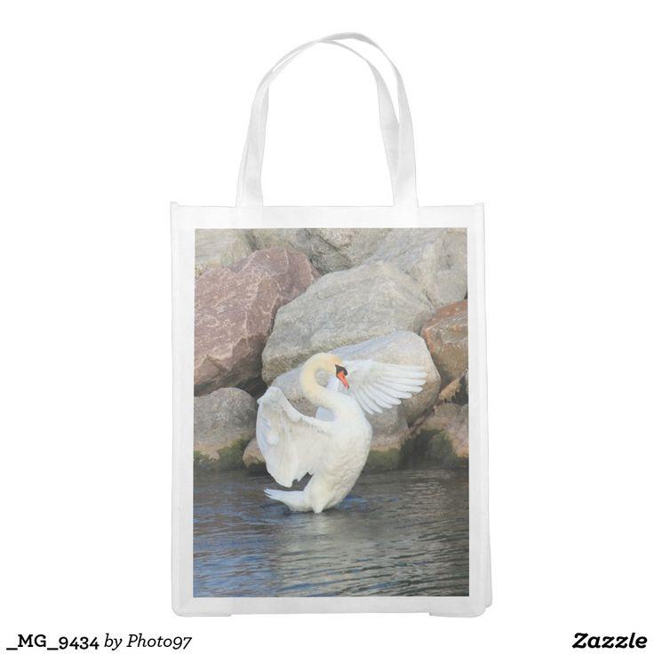_MG_9434 REUSABLE GROCERY BAG
