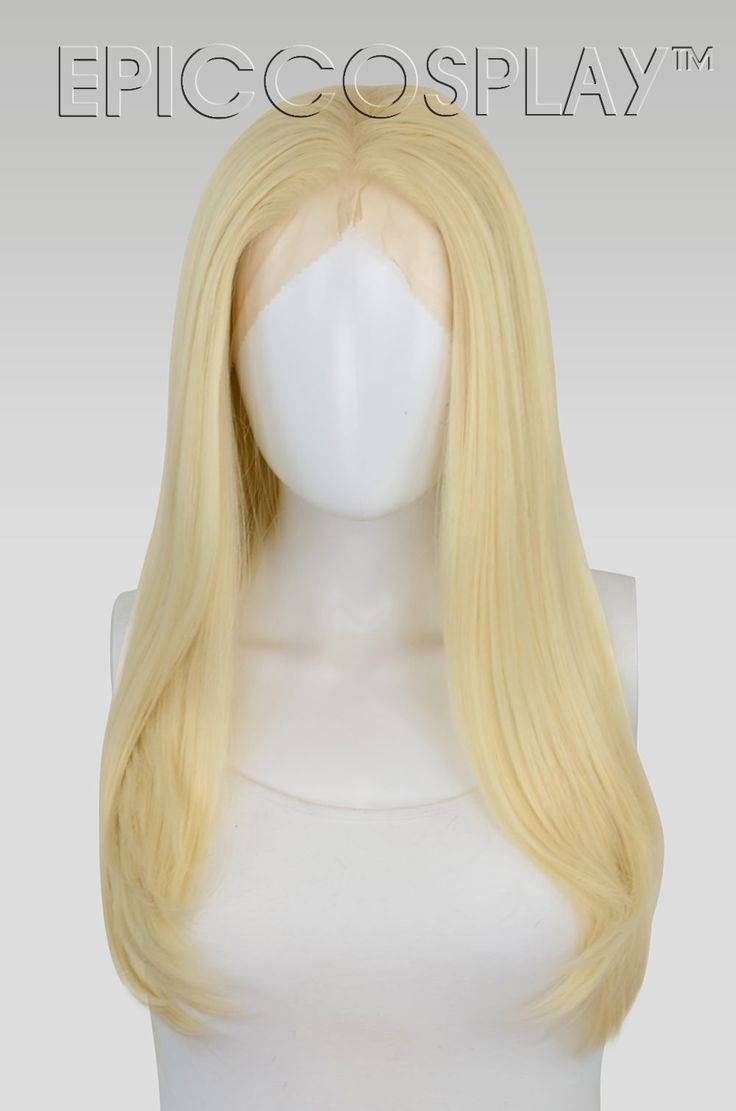 Gfx Roblox Girl Aesthetic Blonde Gfx Roblox Girl Aesthetic In 2020 Blonde Lace Front Wigs Lace Front Wigs Wigs