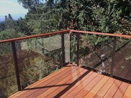Glass Lock 3000 from Deck-Rail