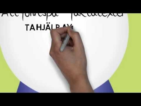 Läsförståelsestrategin- Att förutspå - YouTube
