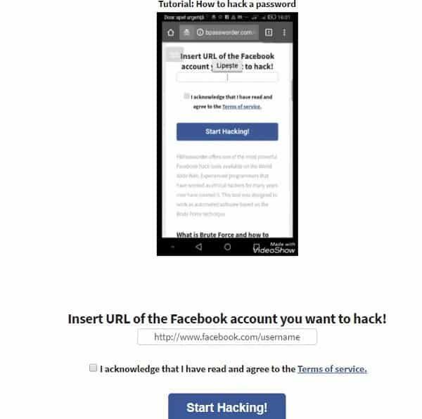 Pin On Fb Hacker