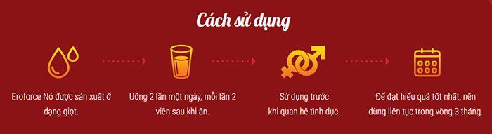 cach-su-dung-eroforce