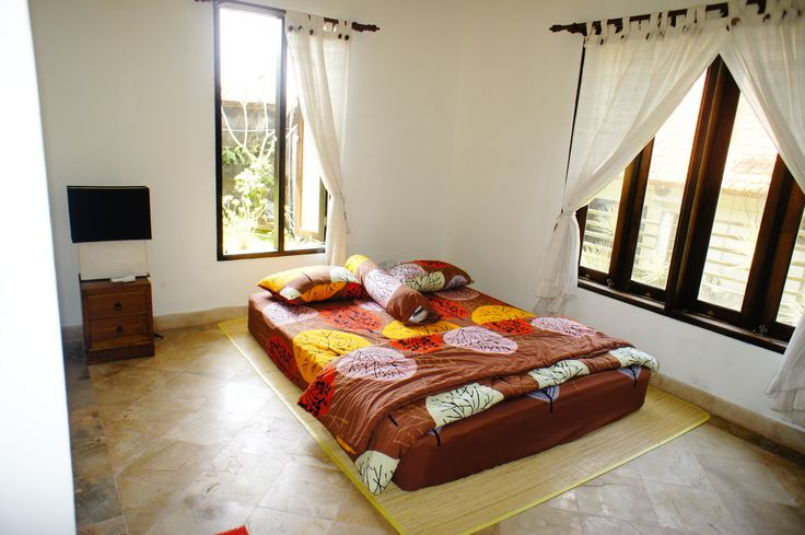Bali Villa 6 Bedrooms to rent.  Price: Rp.110,000,000 / year (USD 9,220 $ : Rates on 16 Sep 2014) #BaliRadarVilla