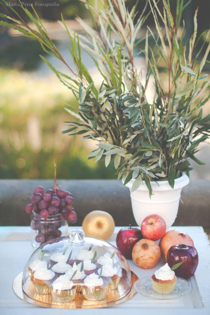 17 mejores ideas sobre boda griega en pinterest peinados - Decoracion griega ...
