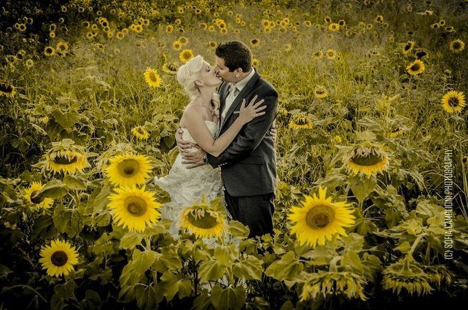 "Photo ""SofiaCamplioniPhotography"" by sofiacamplioni"
