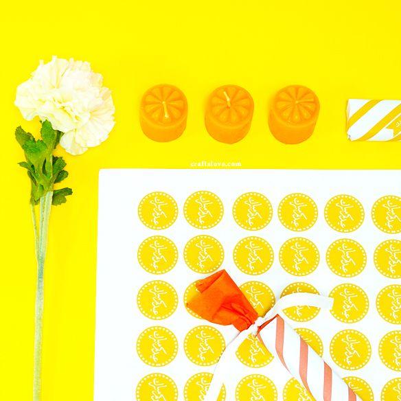 Must see Free Printable Eid Al-Fitr Decorations - 6e991b06ffd4d73ffc7b295e40445d67--eid-al-fitr-gift-wrap  Snapshot_20452 .jpg