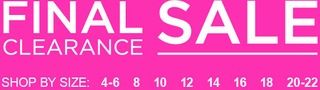 70% off - View All Sale - Sale - Dorothy Perkins