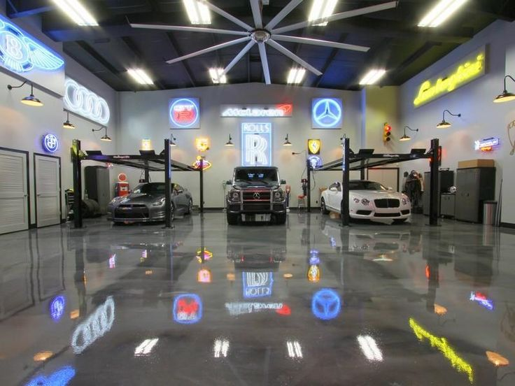 Mechanic Man Cave Ideas : 62 best man cave college hill images on pinterest home ideas