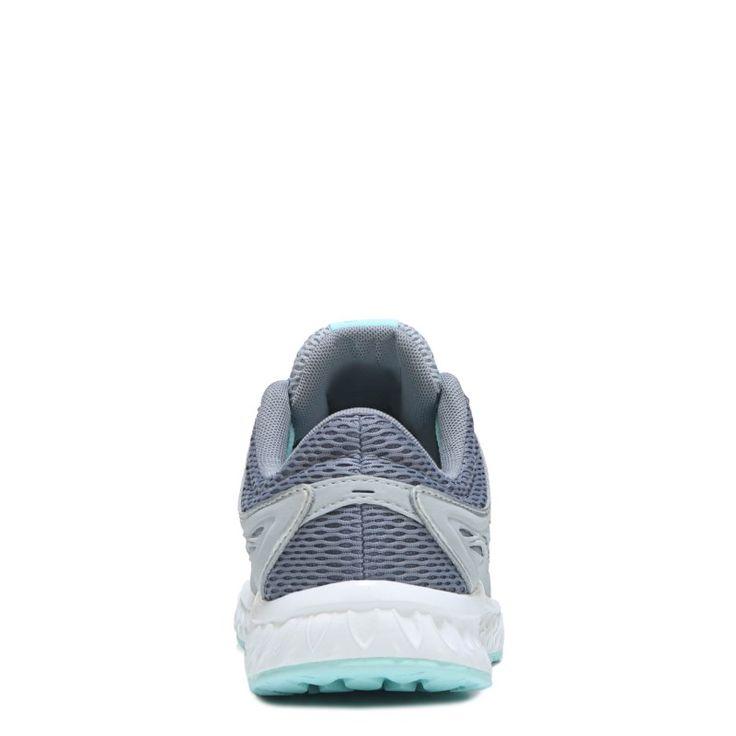 New Balance Women's 420 V3 Medium/Wide Running Shoes (Grey/Sea Glass) - 10.0 D