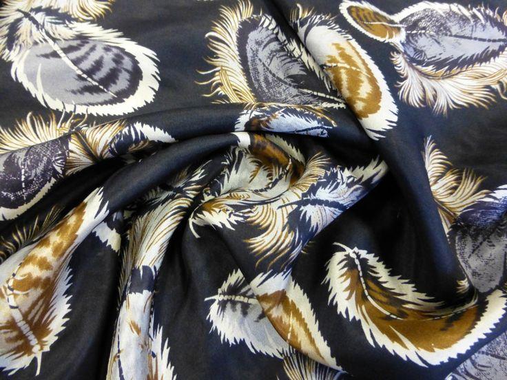 Celeste | Sherwoods Online Fabric StoreSherwoods Online Fabric Store