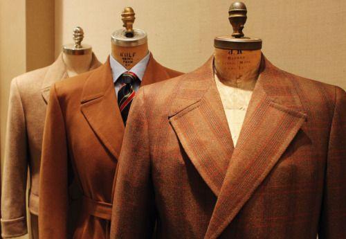 ilblogdelmarchese:  I modelli dei cappotti da uomo- The models coats http://www.ilblogdelmarchese.com/i-modelli-dei-cappotti-da-uomo/