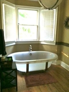Jason International Freestanding Tub On Display At Benjamin Supply In  Tucson! Come See It Today