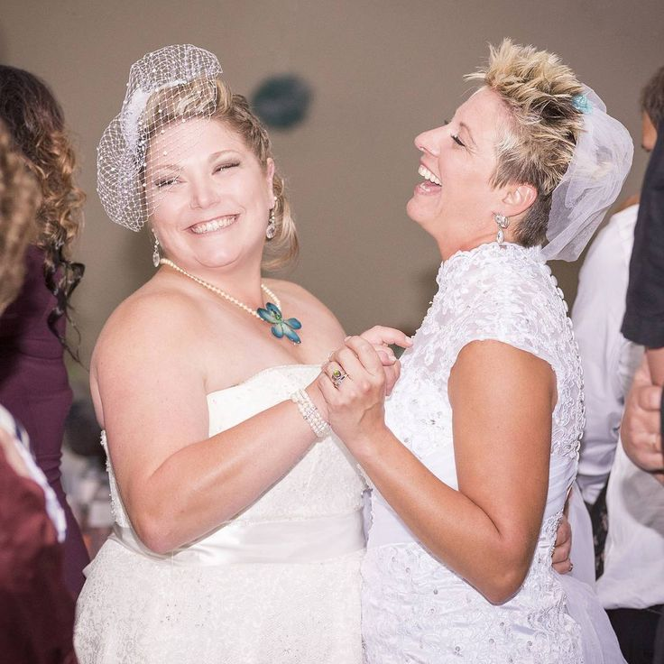 Choose a partner in life who makes you laugh with your whole heart and soul. . . #OrenJonesPhotography #destinationweddingphotographer #twobrides #gaywedding #equallove #lesbiansofinstagram #gaycouple #mrsandmrs #gaystagram #lesbiangoals #lesbianwedding #gaylove #lesbiancouple #lesbianlife #weddingstyle #loveisequal #lovewins #gaytravel #yvr #girlswhokissgirls #lgbttravel #lgbtcommunity #femmetribe #lgbtpride #lesbehonest #lgbtlife #gaystyle
