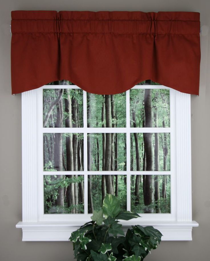 10 Best Images About Marburn Curtains Valances Will Add