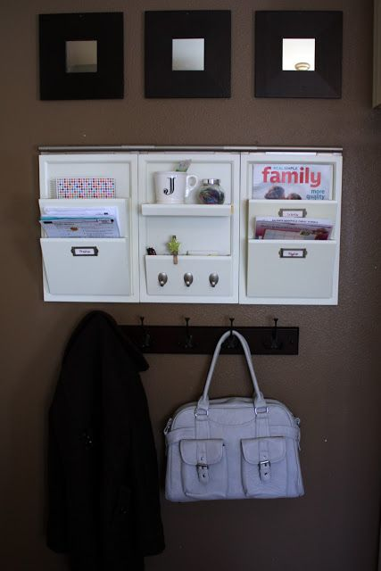405 Time Management Tips for Busy Families5 Time Management Tips for Busy Families: