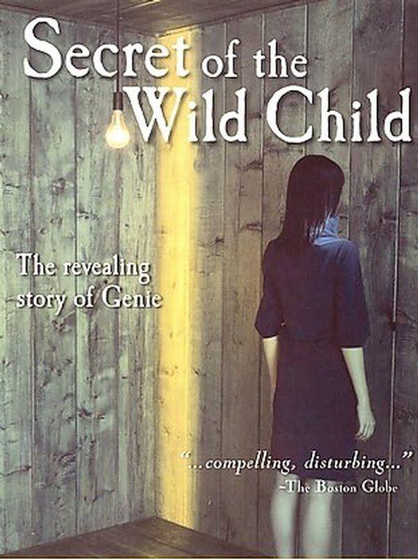 Full Documentary Films - Genie Secret of the Wild Child - History Channe...