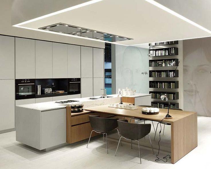 var decoracion storage images nuevoestilo inspiracion cocinas