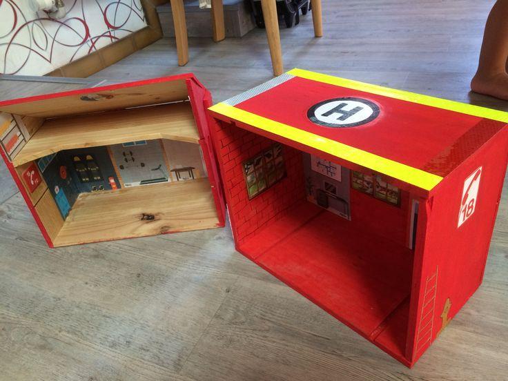 51 best lego playmobil images on pinterest lego legos. Black Bedroom Furniture Sets. Home Design Ideas