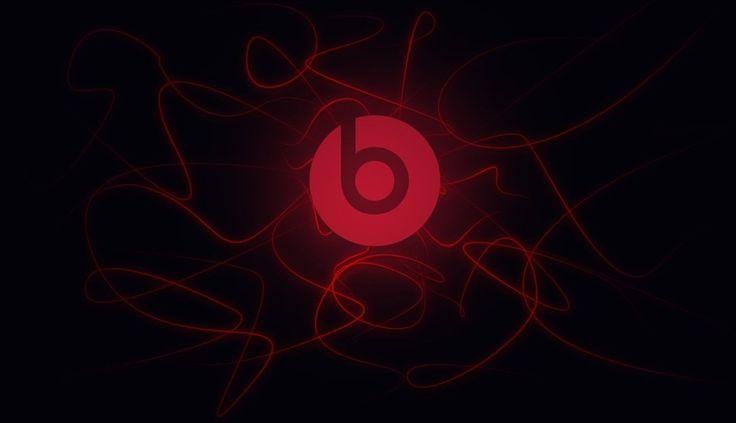beats audio dre mac wallpapers