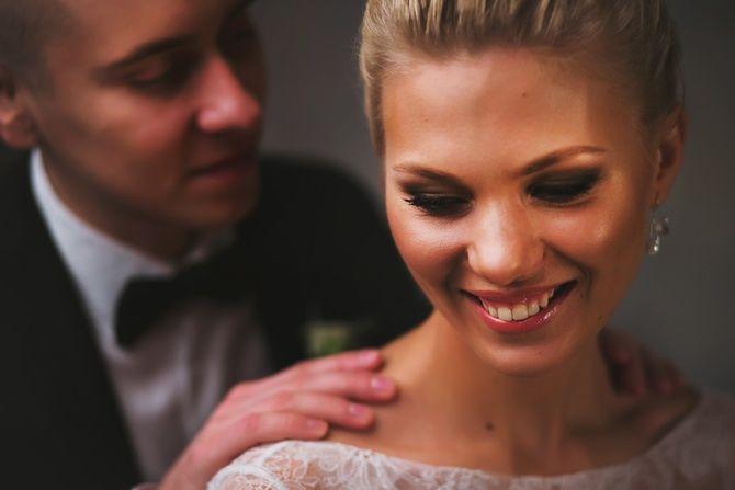 Нежность — лучшее доказательство любви, чем самые страстные клятвы.