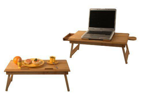 les 25 meilleures id es de la cat gorie table d 39 ordinateur portable sur pinterest conception. Black Bedroom Furniture Sets. Home Design Ideas