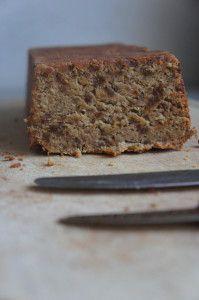suikervrije cake! Zo ontzettend makkelijk te maken en je kunt zelf oneindig variëren