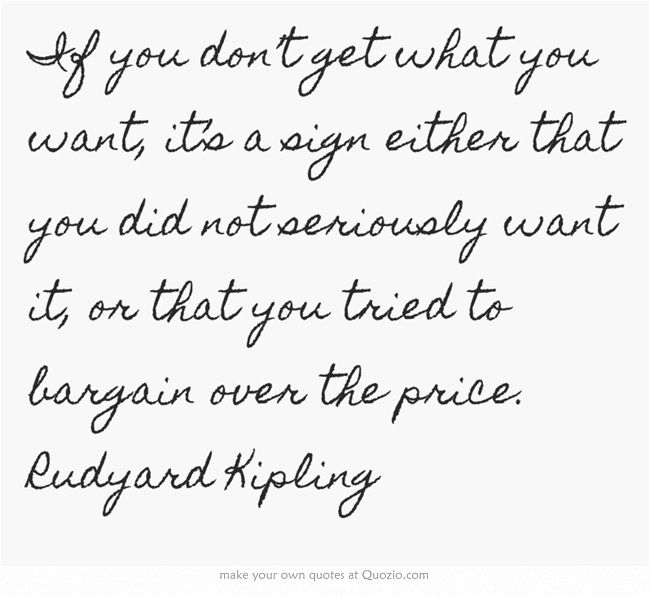 guide to rudyard kipling and if english language essay Nobel prizes had been established in 1901 and kipling was the first english-language recipient made by t s eliot with an essay on rudyard kipling.