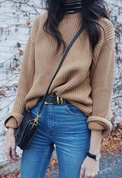 20 Cozy Outfits Ideas