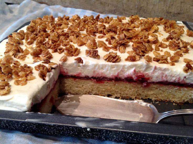 194 best images about eigene rezepte backen kuchen torten und geb ck on pinterest cakes. Black Bedroom Furniture Sets. Home Design Ideas
