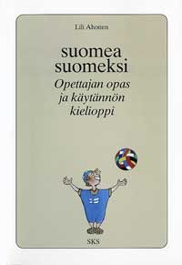 Suomea suomeksi
