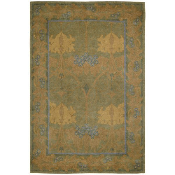 Stickley Rugs S Carpet Vidalondon