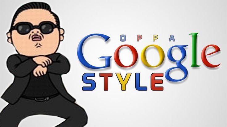 Τι είναι το Google Dance;